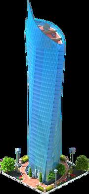 Vaillamar Tower.png