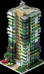 Building Lampion Compound.png