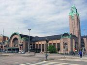 RealWorld Helsinki Railway Station.jpg