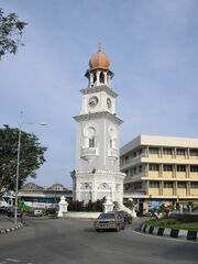 RealWorld Penang Clock Tower.jpg