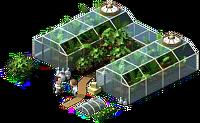 Experimental Greenhouse (Prehistoric).png
