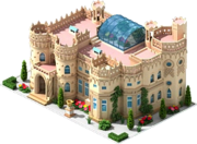Government Reception House.png