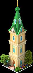 Jaffa Clock Tower.png