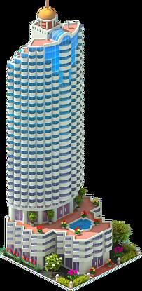 Jomtien Hotel.png