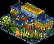 Maimun Palace (Night).png