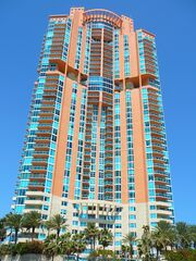 RealWorld Forte Grande Residential Complex.jpg