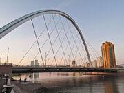 RealWorld Longbow Bridge.jpg