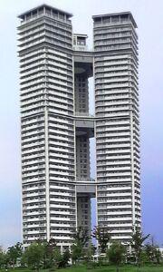 RealWorld Sky Club Tower.jpg