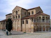 RealWorld Venetian Crafts Museum.jpg