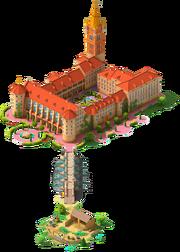 Royal Castle L2.png