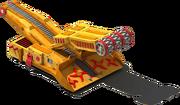TBM-68 Drilling Machine L0.png