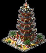 Wild Goose Pagoda.png
