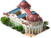 Bode Museum.png