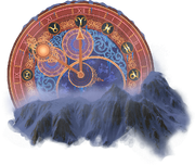Gigantic Clock.png