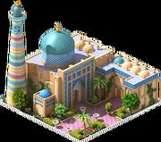 Khiva Madrasah.png