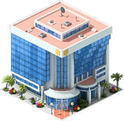 Lotus Business Hotel.png