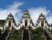 RealWorld Ceremonial Square (Fairytale Bali).jpg