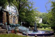 RealWorld Ernst Fuchs Pavilion.jpg