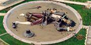 RealWorld Gulliver Park.jpg