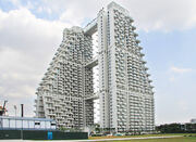RealWorld Heavenly Abode Hotel.jpg