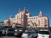 RealWorld Hotel Complex.jpeg