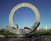 RealWorld Julie Penrose Fountain.png