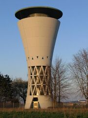 RealWorld Modern Water Tower.jpg