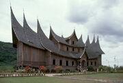 RealWorld Pagaruyung Palace.jpg