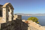 RealWorld Palamidi Fortress.jpg