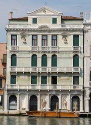 RealWorld Venice Administration (left).jpg