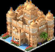 Vijay Vilas Palace (Contest).png