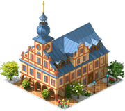 Vrchlabi Town Hall.png