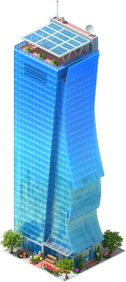 Al Soor Office Tower.png