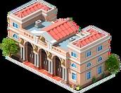 Alexandria opera house.png