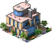 Bunker House.png