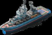 CG-37 Cruiser L1.png