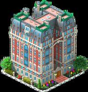 Dorilton Apartments.png