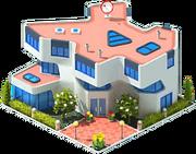 Dubli Kassa Guest House.png