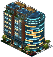 Goliath Residential Complex (Night).png