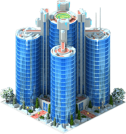 Megapolis Security Agency.png
