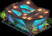 Nighttime Aquarium.png