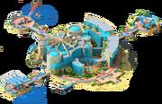 Oceanic Station L4.png