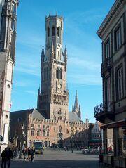 RealWorld Belfry of Bruges.jpg