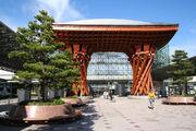 RealWorld Kenroku Station.jpg