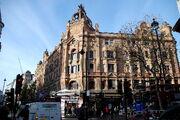 RealWorld London Hippodrome.jpg