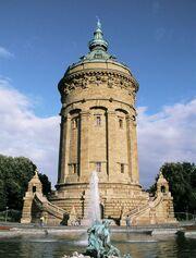 RealWorld Mannheim Water Tower.jpg