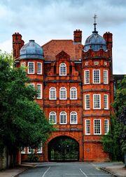 RealWorld Newnham Colege in Cambridge.jpg
