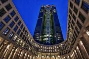 RealWorld Tower 185 (Night).jpg