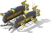 SM-69 Deep-Submergence Vehicle L0.png