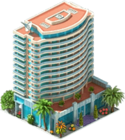South Bank Hotel.png